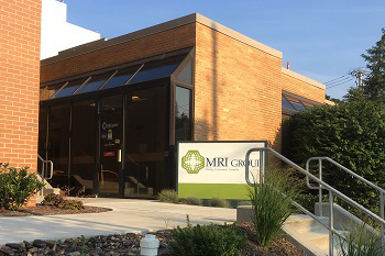 MRI Group – Locations Throughout Lancaster as well as