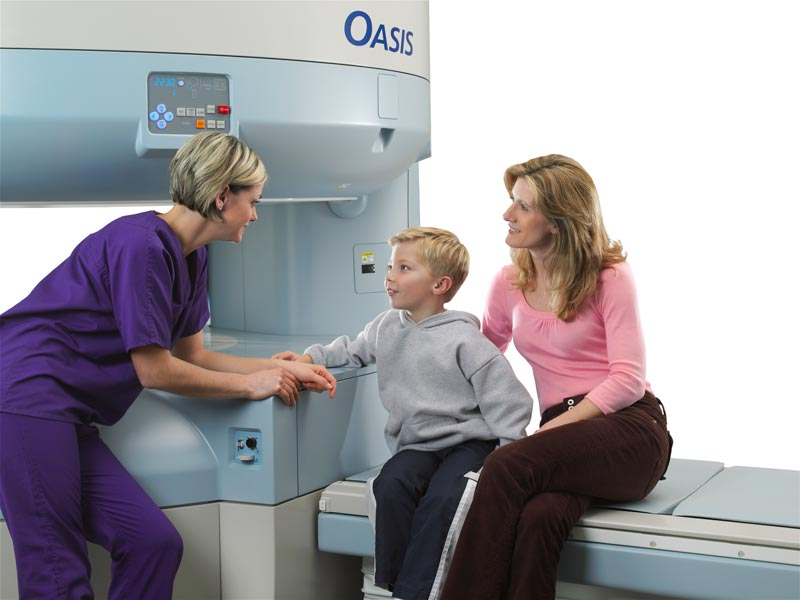 MRI Group – Patient Resources Include Pricing Info and Visit