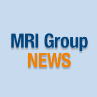 MRI Group – MRI and CT Services in Lancaster and Chester